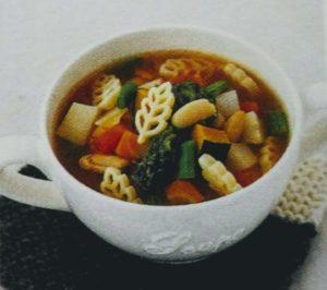 デトックススープ レシピ 美味しい 地中海スープ 野菜スープ バジル 地中海式ダイエット 痩せるスープ 食材 効能 成分 地中海式ダイエット カロリー 効果 人気 作り方 ダイエット 代謝 促進 具材 便秘解消 置き換え