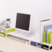 職場デスク引き出し収納術!100均収納のアイディア満載①机上編